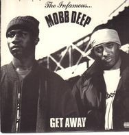 Mobb Deep - Get Away