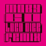 Moby - Go (loco Dice Remix)