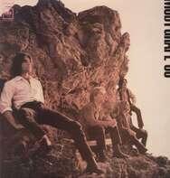 Moby Grape - Moby Grape '69