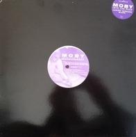 Moby - Into The Blue (Junior Vasquez Remixes)