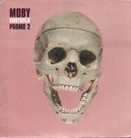 Moby - Bodyrock