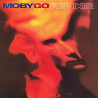 Moby - Go (Remixes)