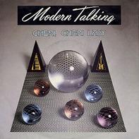 Modern Talking - Cheri, Cheri Lady