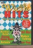 Modern Talking / Lou Bega / Trio a.o. - Après Wiesn Hits - Die Partyclips zur Wiesnzeit