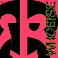 Modeselektor - Who Else (black Vinyl Lp)