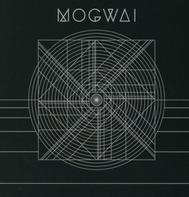 Mogwai - Music Industry 3.Fitness Industry 1.EP