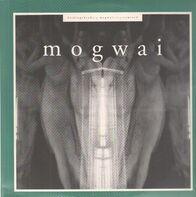 Mogwai - Kicking A Dead Pig: Mogwai Songs Remixed + Fear Satan Remixes