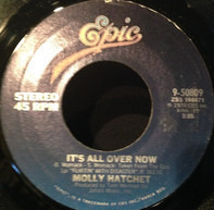 Molly Hatchet - It's All Over Now / Good Rockin'