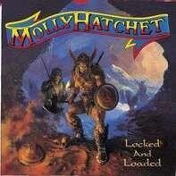 Molly Hatchet - Lock And Loaded
