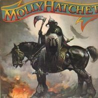 Molly Hatchet - Molly Hatchet / Same