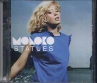 Moloko - Statues