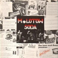 Molotow Soda - Keine Träume