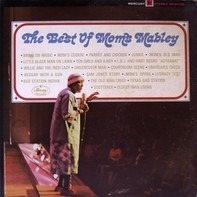 Moms Mabley - The Best Of Moms Mabley