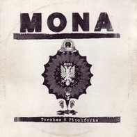 Mona - Torches & Pitchforks