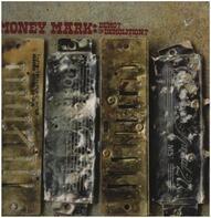Money Mark - Demo? Or Demolition?