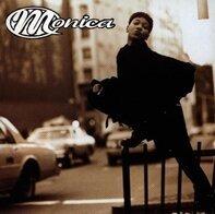 Monica - Miss Thang