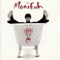 Monifah - Moods...Moments