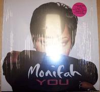 Monifah - You / I miss you
