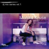 Monika Kruse - Fine Audio DJ Mix Series Vol. 1