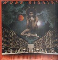 Monk Higgins - Little Mama