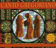 Monks of Silos - Las mejores obras del canto gregoriano