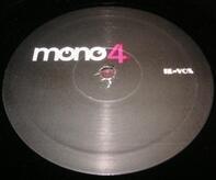 Mono - 4 EP