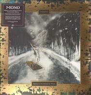 Mono - Hymn To The Immortal Wind (anniversary Edition)