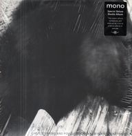 Mono - One Step More & You Die