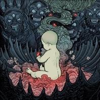 Mono & The Ocean - Transcendental EP