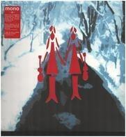 Mono - Walking Cloud & Deep Red