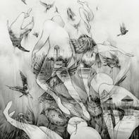 Mono - The Last Dawn