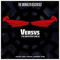 Monolith Deathcult - Versus 1