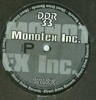 Monotex Inc. - Expedition Detroit