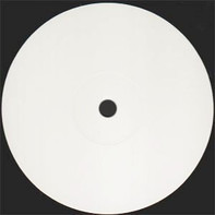 Monsoon & Dreamwurx - Everybody Dance / Burnin