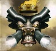 Monster Magnet - Mastermind -Digi-
