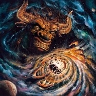 Monster Magnet - Milking The Stars - A..