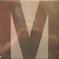 Montrose - Mean