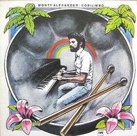 Monty Alexander - Cobilimbo
