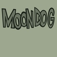 Moondog - And His Friends
