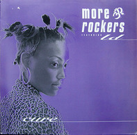 More Rockers - Cure