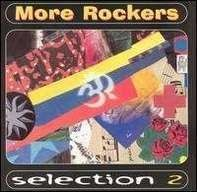 More Rockers - Selection 2