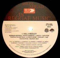 Morgan Heritage, Beres Hammond a.o. - Vol. 3 Medley / Help The Needy