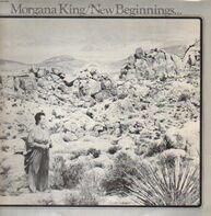 Morgana King - New Beginnings