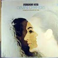 Morgana King - Gemini Changes