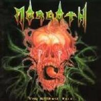 Morgoth - The Eternal Fall