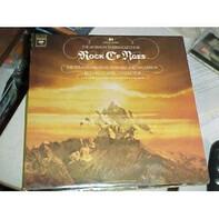 Mormon Tabernacle Choir , Philadelphia Brass Ensemble , Richard P. Condie , Alexander Schreiner , F - Rock Of Ages