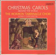 Mormon Tabernacle Choir - Christmas Carols Around The World