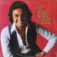 Morris Albert - Morris Albert