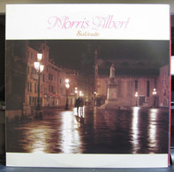 Morris Albert - Solitude