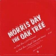 Morris Day - The Oak Tree
